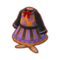 Fright-Night Dress PC Icon.png