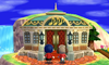 HHD Concert Hall Design 1.png