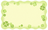 Happy-Clovers Card NH.png