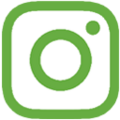 Instagram Icon Stylized.png
