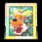Jingle's Photo (Pop) NH Icon.png