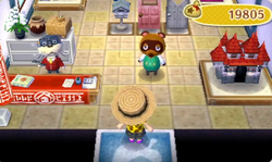 NL Nook's Homes Interior.png