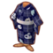 Navy Campsite Yukata PC Icon.png