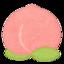 Peach Rug