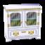 Regal Bookcase WW Model.png