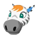 Savannah PC Villager Icon.png
