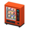 Snack Machine (Red) NH Icon.png