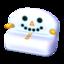 Snowman Sofa NL Model.png