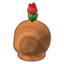 Actual-Tulip Hat PC Icon.png
