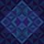Blue Flooring WW Texture.png