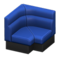 Box Corner Sofa (Navy Blue) NH Icon.png