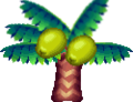 CoconutTreeWW.png