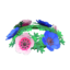 Cool Windflower Crown NH Icon.png