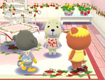 Daisy's Strawberry Fever PC.png