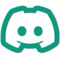 Discord Icon Stylized (Pocket Camp).png