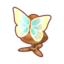 Fairy Wings PC Icon.png
