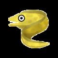 Honey Eel PC Icon.png