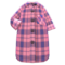 Maxi Shirtdress (Pink) NH Icon.png