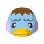 Pate PC Villager Icon.png