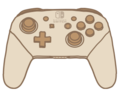 Pro Controller NH Sprite.png