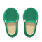 Slip-On Loafers (Green) NH Icon.png