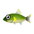 Sweetfish PC Icon.png