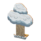 Tree Standee (Winter) NH Icon.png