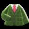 Tweed Jacket (Green) NH Icon.png