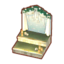 Winter-Village Stage PC Icon.png