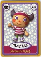 Animal Crossing-e 3-P10 (Boy (6)).jpg