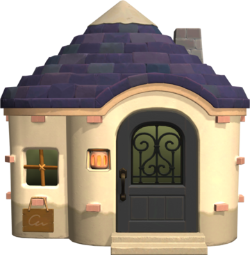House of Queenie NH Model.png