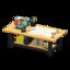 Ironwood DIY Workbench NH Icon.png