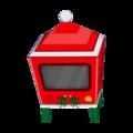Jingle TV CF Model.png