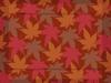 Maple-Leaf Paper CF.png