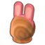 Rabbit Ears PC Icon.png
