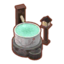 Serene One-Person Bath PC Icon.png