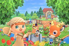 Spring NH Artwork.jpg
