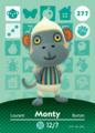 277 Monty amiibo card NA.png