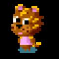 Bangle DnMe+ Minigame Upscaled.png