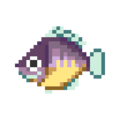 Bluegill PG Icon Upscaled.png