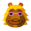 Bud PC Villager Icon.png