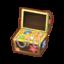 Deep-Sea Treasure Chest PC Icon.png