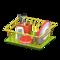 Dish-Drying Rack (Yellow) NH Icon.png