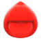 Fairy-Tale Hood (Red) NH Icon.png
