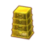 Golden Dresser PC Icon.png