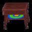 Gracie Dresser