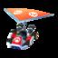 Kart NL Model.png