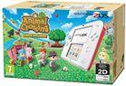 Nintendo 2DS NL.jpg