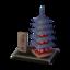 Pagoda NL Model.png