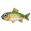 Rainbow Trout PC Icon.png
